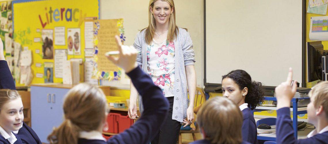 mindset-tips-supply-teachers-1.jpg
